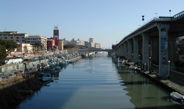 Fiume_Pescara