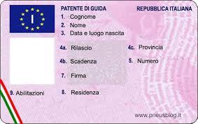 Patente 3