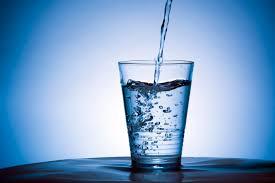 Acqua Multe Per Pubblicita Ingannevole Federconsumatori