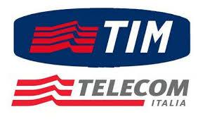 tim telecom