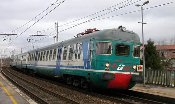 treni-in-corsa