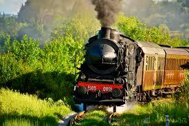 treno 5