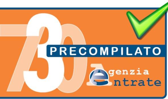 730_precompilato-inps