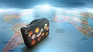 Agenzia di viaggio