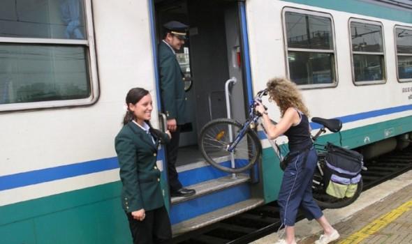 bici-sul-treno