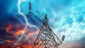 Elettricità 2