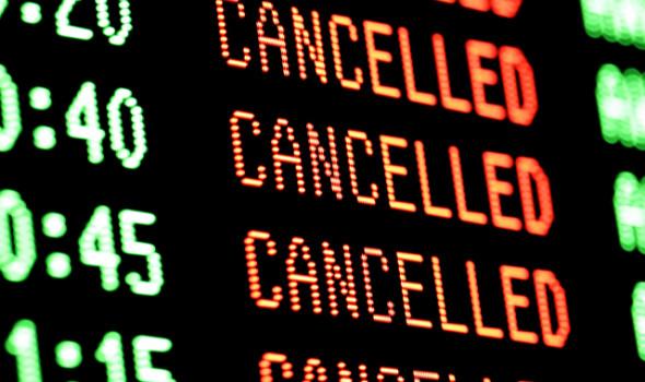 volo-cancellato