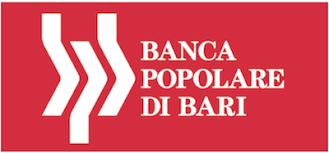 Popolare di Bari