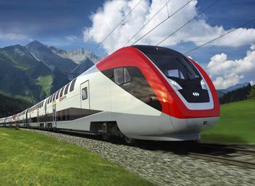 treno3