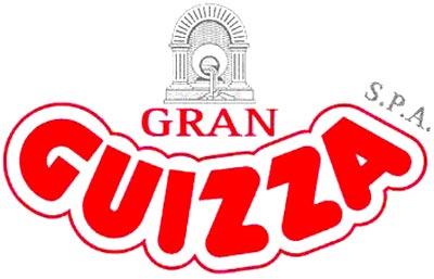 gran guizza