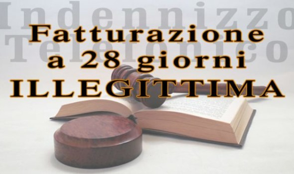 Fatturazione-28-illegittima-672x372