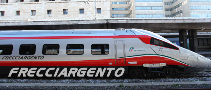 700x300_frecciargento_banner