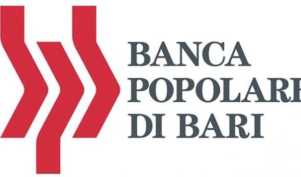 banca-popolare-di-bari-1