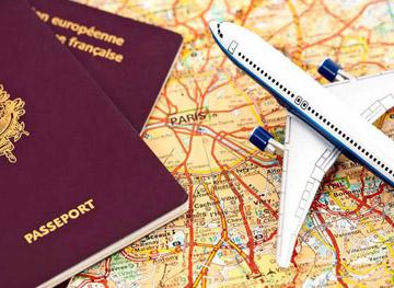 turismo4(6)