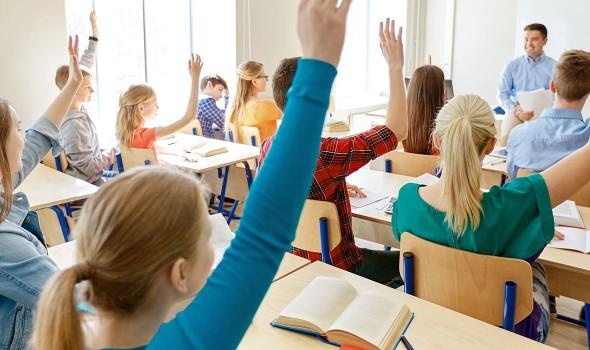 scuola-privata-bologna-docet-formazione
