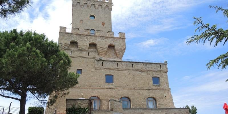 Pineto_-_Torre_di_Cerrano_09