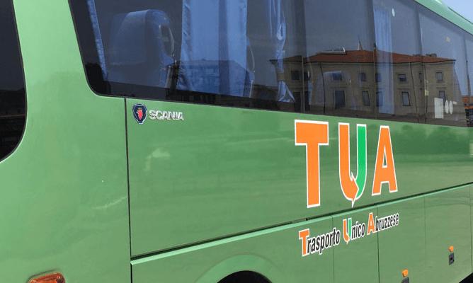 Tua-autobus-Abruzzo-Notizie-4-e1541178545666