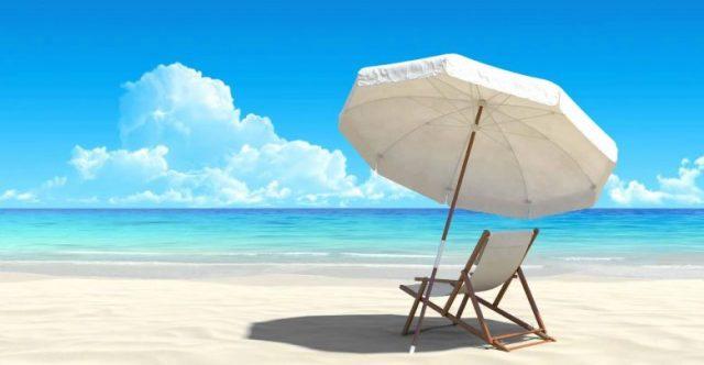 vacanze-640x332
