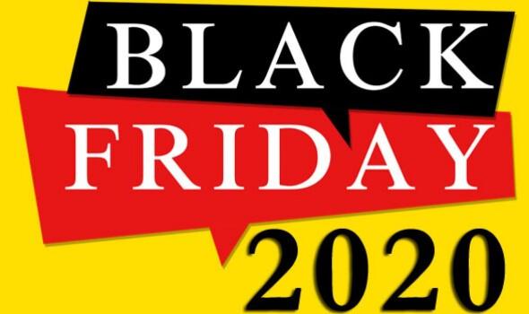 black-friday-2020-1280x720