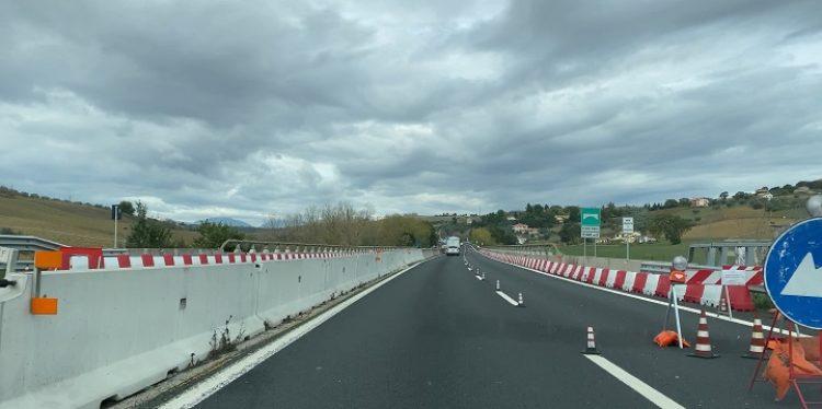 viadotto-cerrano-a14-1